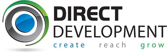 Direct Development