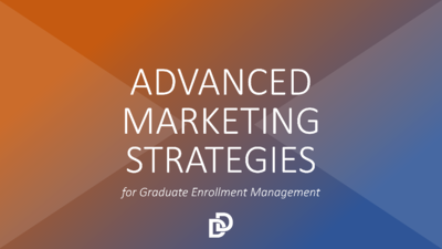 Advanced Marketing Strategies TxGAP Plenary.png