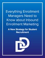Inbound-enrollment-marketing-cover