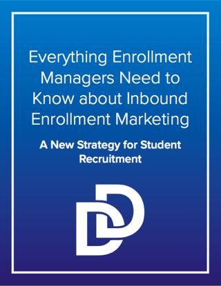 Advanced-marketing-strategies.png