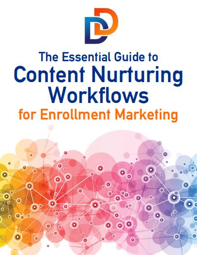 guide-content-nurturingv1